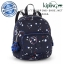 Kipling Munchin Printed - Galaxy Party (Belgium) thumbnail 1