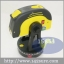 TOOL009 วัดระดับน้ำเลเซอร์ วัดระดับเลเซอร์ laser level with horizontal/vertical function , m ruler thumbnail 2