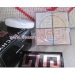 GIVENCHY Prisme Libre Loose Powder Quarter Air Sensation 20 g. # 05 soft white (ลดพิเศษ 30%)