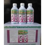 น้ำยาพ่นยุง ไซเพอร์เมทริน 10% ยี่ห้อ วินเนอร์ 100