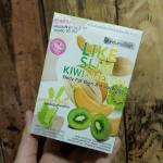 Like Slim Kiwi+Melon