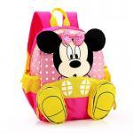 พร้อมส่ง :: เป้ Minnie mouse 12 นิ้ว