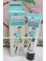 Benefit The pore fessional (ลด 16%)