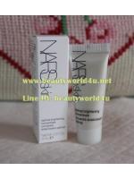 Nars skin Optimal Brightening Concentrate 8 ml. (ขนาดทดลอง)