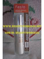 Fasio eyebrow mascara # golden brown สีน้ำตาลทอง