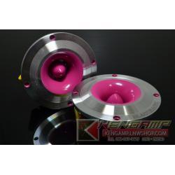BMG-HT25 PINK