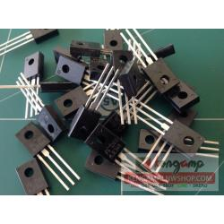 MJE340 FAIRCHILD (10pcs)