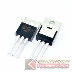IRF640N (18A,200V)