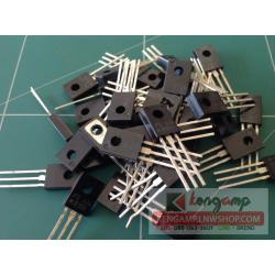 MJE350 FAIRCHILD (10pcs)