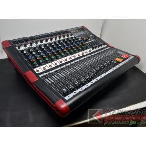 PROEUROTECH PMX-DL12300FX 12ch 300W*2