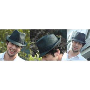 หลากสี!!หมวกสาน แฟชั่น ผู้ชายอังกฤษ แต่งผ้า (น้ำตาล ขาว ครีม ดำ)