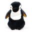 ตุ๊กตาลำโพงเต้นได้ เพนกวิน KUCHI-PAKU O-OT-10069 [ส่งฟรี] thumbnail 1
