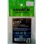 แบตเตอรี่ ไอโมบาย i-Style 7.5 แท้ศูนย์ BL-200 ( i-Style 7.5) thumbnail 1