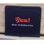แบตเตอรี่ เอชทีซี (HTC) Nexus One A8180 thumbnail 1