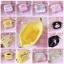 พร้อมส่ง :: กระเป๋าใส่เหรียญ Kuromi thumbnail 2