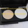 M.A.C studio perfect powder foundation ขนาด 1.75 g. #nc20