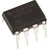 (10pcs) UA741CP TEXUS