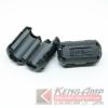 TDK Ferrite bead FCL 9mm