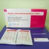 ชุดตรวจสารกัญชา Bioline THC Card 40T (ตลับหยด)