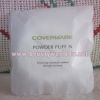 Covermark powder puff N (ลด 25%)