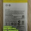 แบตเตอรี่ Asus Zenfone 2 ZE550ML (Z008D)