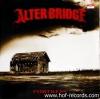 Alter Bridge - Fortess 1Lp N.