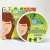ยาสีฟันสมุนไพรฟันสวย By Phoca ราคาปลีก 65 บาท / ราคส่ง 52 บาท