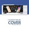 ผลงานออกแบบFan Page สวยๆ  Facebook (แฟนเพจ) สนใจ ตกแต่งFanpage,รับทำFanpage,ออกแบบFanpage,รับแต่งแฟนเพจราคาถูก แฟนเพจสวยๆ,แฟนเพจสวย,แต่งแฟนเพจ ติดต่อ line Id :ultartuk