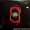 Pearl Jam - Binaural 2Lp N.