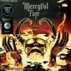 Mercyful Fate - 9 1Lp N.