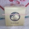 น้ำหอม bebe gold edp 10 ml. (ขนาดทดลอง)