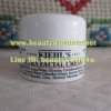 Kiehl's ultra facial cream 7 ml. (ขนาดทดลอง)