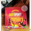 สบู่อีซี่สปอร์ต มาดามเฮง Easy sport Soap มาดามเฮง ก้อนเดียว