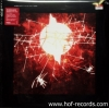 Marillion - Happiness Is The Road Volume 1 2Lp N.