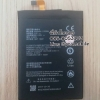 แบตเตอรี่ Dtac ZTE A452,T620(D2),Q519T, Blad X3 (DTAC Trinet)