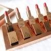3CE LILY LIP COLOR MINI KIT ลิป3CE กล่องทอง เซต 5 สี (มิลเลอร์) ราคาปลีก 150 บาท / ราคาส่ง 120 บาท