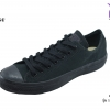 รองเท้าผ้าใบ Converse All Star Canvas OX Sneakers (รุ่นผ้าแคนวาส)