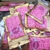 Gluta Angle MAX กลูต้าแองเจิ้ล กูลต้าแท้ นำเข้าจากญี่ปุ่น ราคาพิเศษ 100 บาท