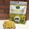 Nature's King Royal Jelly 1,000 mg. นมผึ้ง เนเจอร์ คิง (แบบซอง) ราคาปลีก 200 บาท / ราคาส่ง 160 บาท