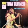 Tina Turner - Collection 2Lp