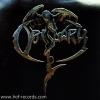 Obituary - Obituary 1Lp N.