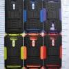 """เคส Asus Zenfone Laser 6"""" (ZE601KL) ROBOT"""