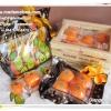 สบู่ส้ม มาดามเฮง Orange soap madameheng