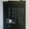 แบตเตอรี่ โนเกีย Lumia 1320 (Nokia) BV-4BWA