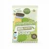 สบู่ชาเขียวมัทฉะ Matcha milk honey Soap ราคาปลีก 35 บาท / ราคาส่ง 28 บาท