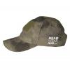 หมวกแก๊ปหทาร CAP11