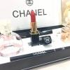 เซตน้ำหอม+เครื่องสำอาง Chanel 5 in 1 (มิลเลอร์) ราคาปลีก 350 บาท / ราคาส่ง 280 บาท