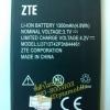 แบตเตอรี่ Joey Jump2 4.0 (ZTE V779) (DTAC)
