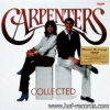 Carpenters - Collected 2Lp N.