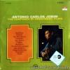 Antonio Carlos Jobim - The Composer Of Desafinodo, Plays 1Lp N.